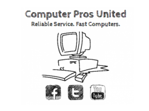 computer-pros-united-featured