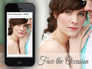 fto-mobile-featured