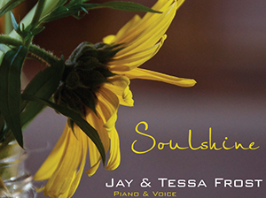 soulshine-featured
