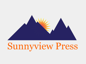 sunnyview-press-featured1