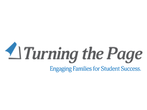 turning-the-page-featured